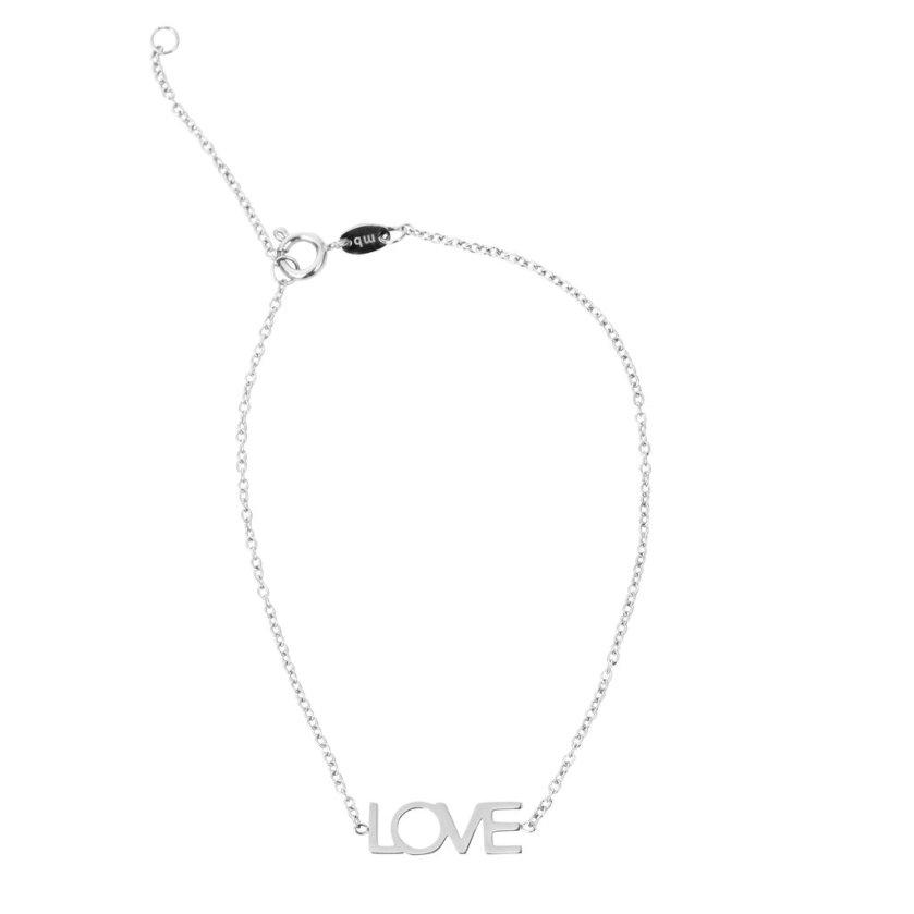 silver-bracelet-2_1024x1024