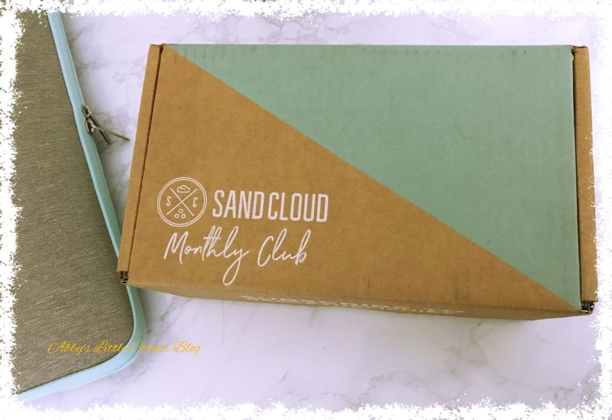 Sand Cloud May2018