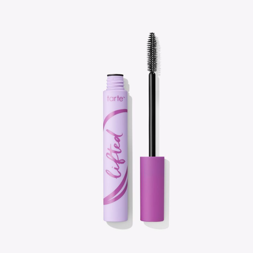 942-lifted-sweatproof-mascara-black-brown-ATHLEISURE-main-img_MAIN.jpg