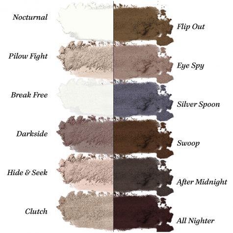 nightingale_palette_-_horizontal-2