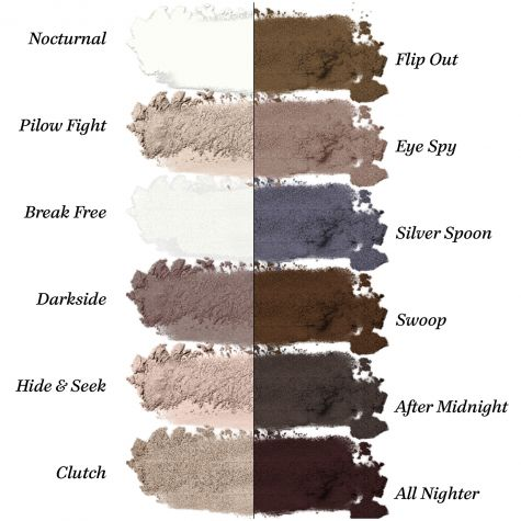 nightingale_palette_-_horizontal-2